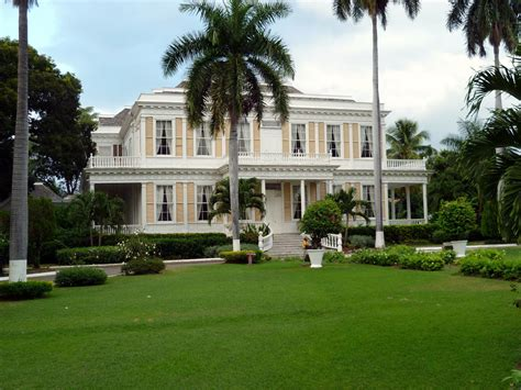 devon house jamaica jamaica biennial 2017 guide to the devon house interventions blog jamaica