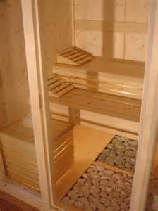 sauna in casa prezzi prezzi saune da casa