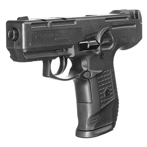 Zoraki 925 Caliber 9mm P A K zoraki 925 schreckschuss maschinenpistole 9mm p a k
