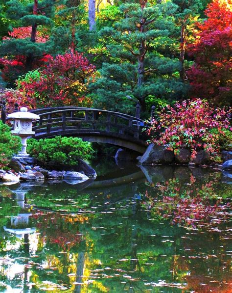 Japanese Garden Rockford by 13 Best Images About Japanese Garden Ideas On