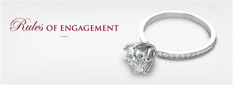 Wedding Banner Ring by Engagement Rings From Samara