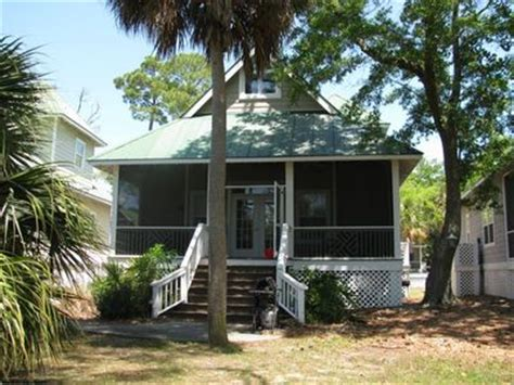 fripp island house rentals now booking vacation rentals for and vrbo