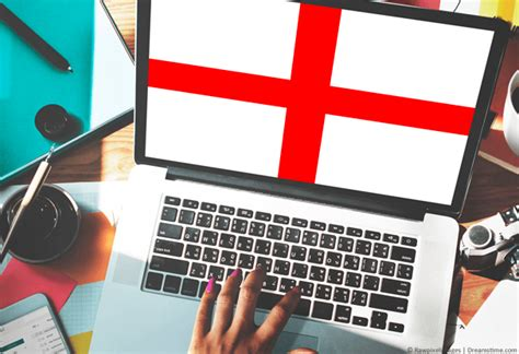 best vpn ever best vpn for england 2018 top 5 providers you don t want