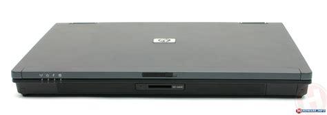 Engsel Hp Compaq Nc6400 3 hp compaq nc6400 photos