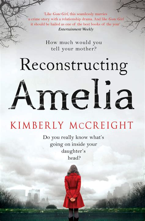 last respects books reconstructing amelia mccreight compelling