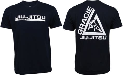 Tshirt Grace Jiu Jitsu Name 2nd kappa t shirt design competition 250 in prizes and