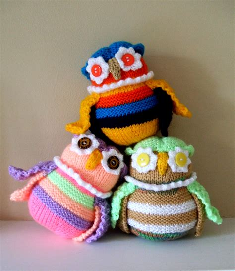 amigurumi knitting patterns amigurumi knitting patterns