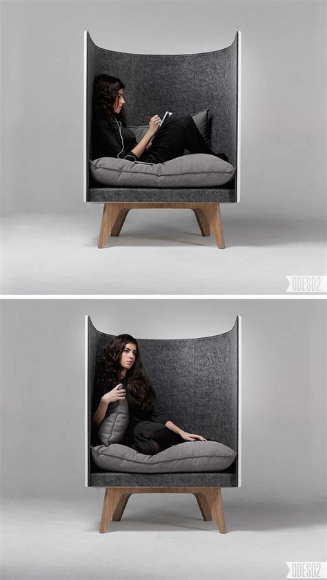 Black Comfy Chair Design Ideas Big Cozy Chair Design Ideas Cool Cozy Reading Nooks Creating An Escape At Home Apartment