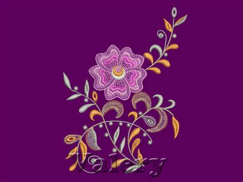 free jef designs free designs machine embroidery