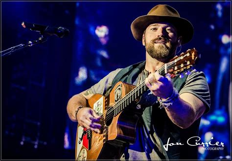 country music concerts in america 2014 zac brown band quot great american road trip quot concert review