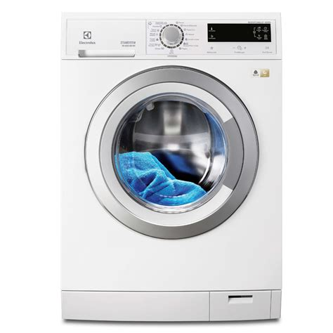 electrolux washer and dryer washer dryer electrolux 1600 rpm eww1697mdw