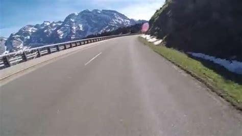 Motorradtour Rosenheim by Unsere Tipps Die Sch 246 Nsten Motorrad Touren Der Region