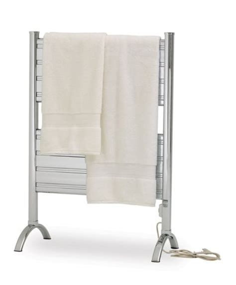 towel warmer bed bath and beyond bed bath and beyond canada towel warmer bedding sets