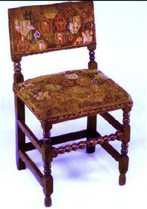 Farthingale Chair by Interior Design 310 Gt Beverly Brandt Gt Flashcards