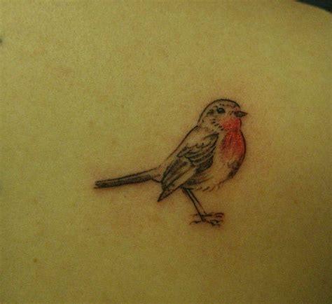 cartoon robin tattoo please show me your small wrist tattoos weddingbee