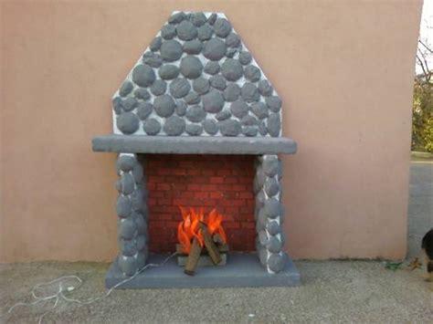 camino con fuoco condividi la foto camino con fuoco dall album scenografie