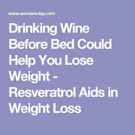 drinking wine before bed 1000 images about getting healthy on pinterest