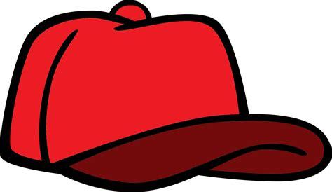 baseball cap clipart clip baseball cap clipart best