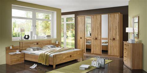 schiebetür komplett schlafzimmer dekorieren