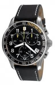 Swiss Army Sa2277 Black Silver victorinox swiss army s 241316 chrono classic chronograph black citizen watches