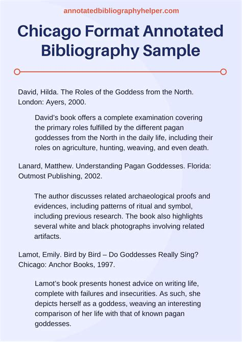 book bibliography layout if you are not familiar with the writing bibliographies