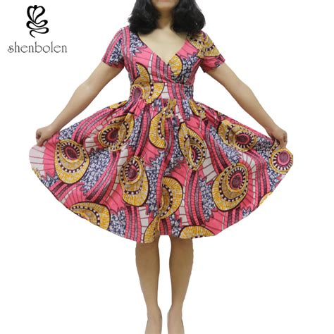 S3401 Dress Import Winter Retro Print Cotton S Kode Yt3401 2 buy wholesale umbrella print dress from china umbrella print dress wholesalers
