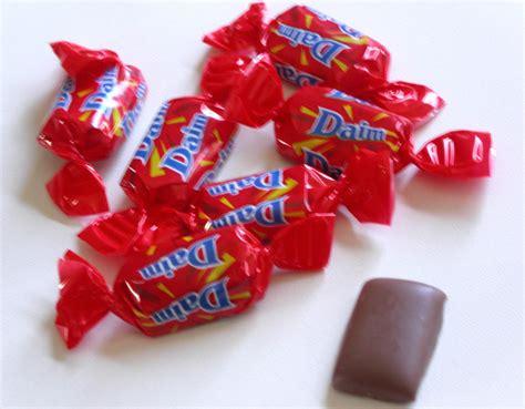 daim chocolate ikea file daim chocolate jpg wikimedia commons