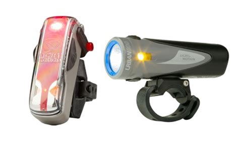 light and motion urban 800 light and motion combo urban 800 vis 180 bikeshophub com