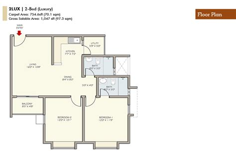 republic floor plan divyasree republic of whitefield location price