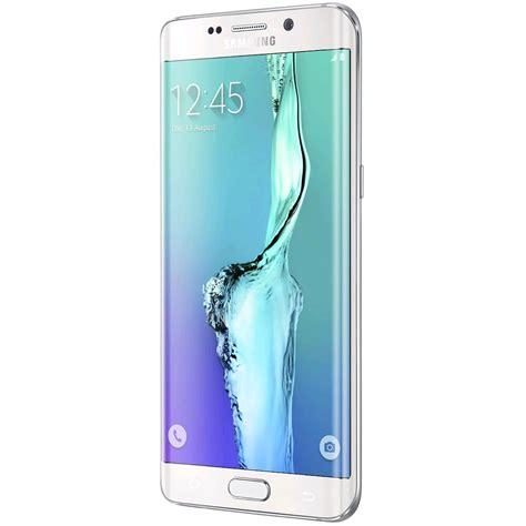 Samsung Galaxy S6 samsung galaxy s6 edge 64gb white pearl sm g928wheu64