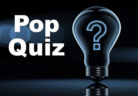 quiz 2014 pop culture part 1 quizzes fun quizzes pop quiz windows server 2012 r2 vmm service templates