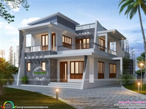 home design january kerala home design and floor plans 3d inspiring january 2017 kerala home design and floor plans
