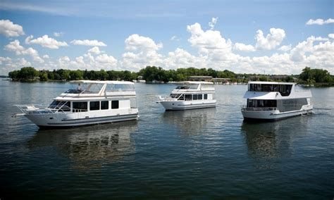 paradise boat tours coupon paradise charter cruises minneapolis queen in excelsior