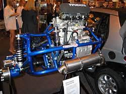 smart car motorbike engine smart car plus gsxr equals smartuki a smart car