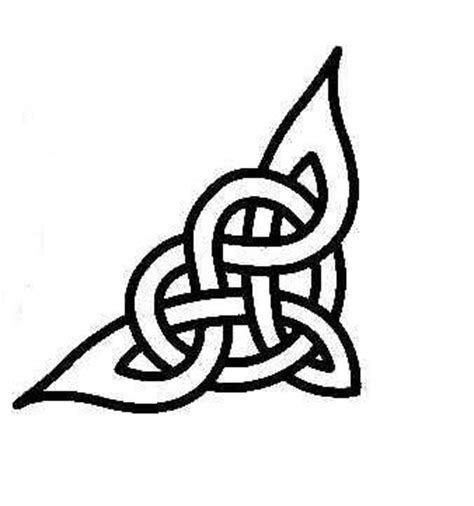 7 Symbols Of A Relationship by Celtic Symbols Www Pixshark Images Galleries