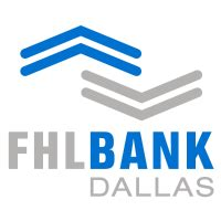 federal home loan bank of dallas linkedin