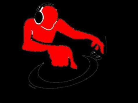 imagenes abstractas de musica hot techno musica electronica fondos para sonidos youtube