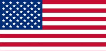 united states map flag clipart united states flag clip free vector in open office