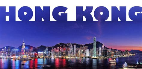 vuelos combinados con china southern airlines pek 237 n hong kong 322 gu 237 a low cost
