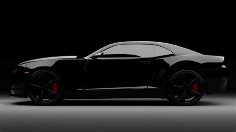 hd black car wallpapers black car android stock wallpapers hd wallpapers id 20789