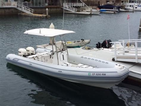 used inflatable boats for sale south florida used ab inflatables boats for sale in united states