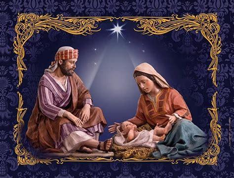 imagenes navidad sagrada familia 174 gifs y fondos paz enla tormenta 174 im 193 genes del ni 209 o jes 218 s