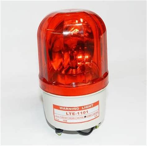 Rotary Warning Light 6 lte1101 rotary warning light 4 100m end 2 22 2018 6 15 pm