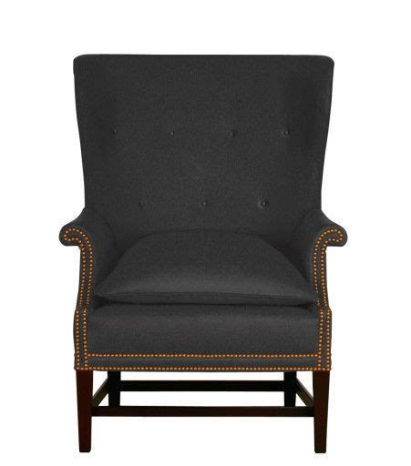 hagan wingback chair 108 best hagan interiors images on