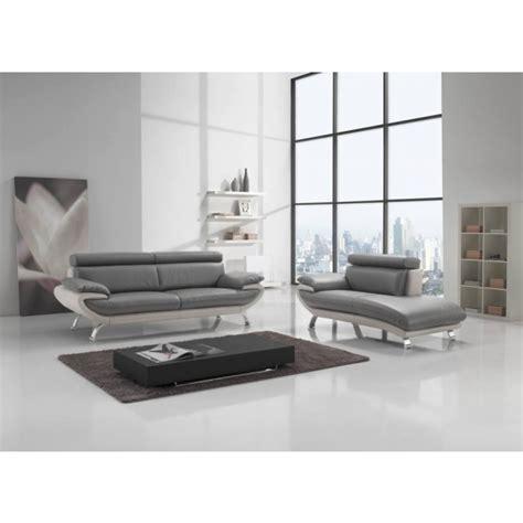 gran casa divani soggiorni grancasa divani catalogo 2014 zona living 5