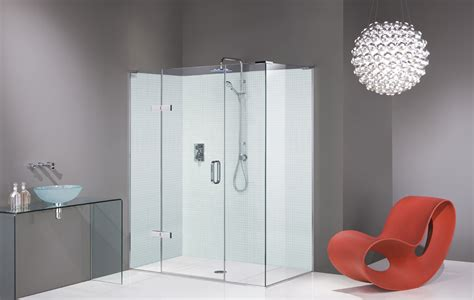 Large Shower Units Prefabricated Large Shower Stalls Useful Reviews Of