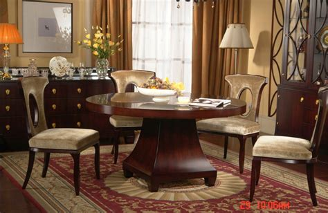 Hotel Dining Tables And Chairs China Restaurant Furniture Hotel Furniture Dining Room Furniture Dining Table And Chair Gld 003