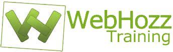 game design kursus kursus web design kursus website jakarta bandung