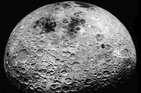Moon Bilder by China Wants To Bring Home Moon Rocks In Moon Vacuum The