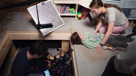 film oscar room blog the film experience